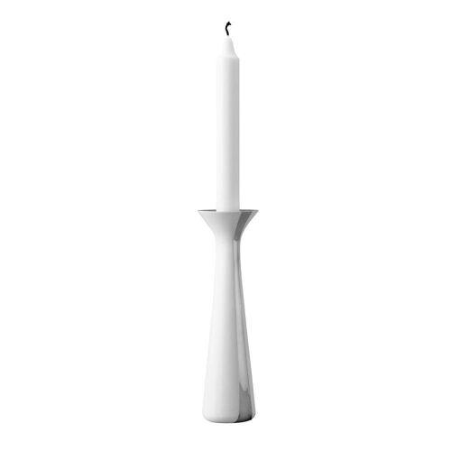 Stelton Kerzenständer »Unified Groß«