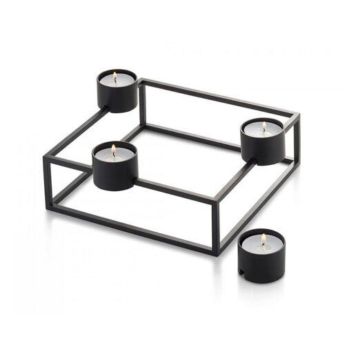 Philippi Teelichthalter »TEELICHTHALTER Cubo«
