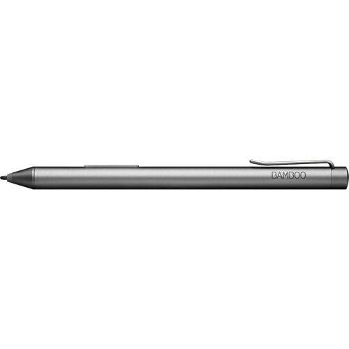Wacom Eingabestift »Bamboo Ink 2 - Smart Stylus«