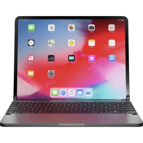 BRYDGE »iPad Pro 12.9 Tastatur« Tastatur