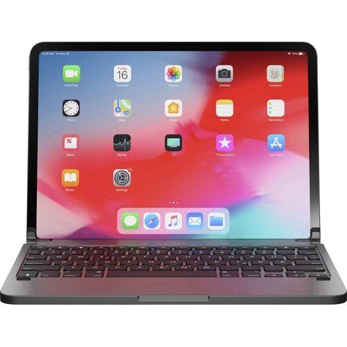 BRYDGE »iPad Pro 11 Tastatur« Tastatur