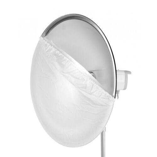 BRESSER Fotostudio »M-18 Super Beauty Dish 70,5 cm«