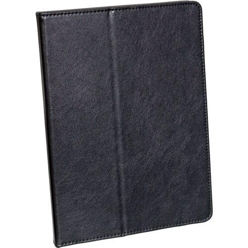 PEDEA Tablettasche »Tablettasche für Galaxy Tab S4 10.5 inkl. Folie«, Schwarz