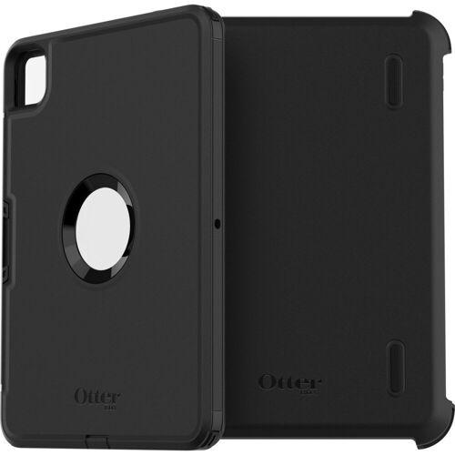 Otterbox Tablettasche »Defender Apple iPad Pro 11 (1st/2nd gen)«, Schwarz