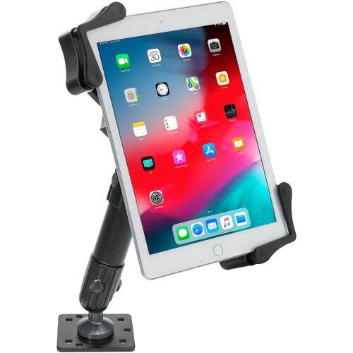 CTA »AUT-VDM« Tablet-Halterung, (bis 14 Zoll)