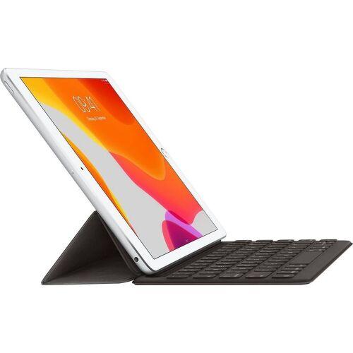 Apple »Smart Keyboard für iPad (7. Generation) und iPad Air (3. Generation)« iPad-Tastatur