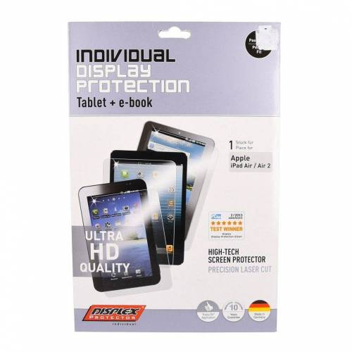 Displex Schutzfolie »für Apple iPad Air 5«