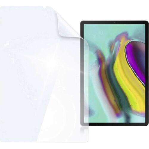 Hama Schutzfolie »Displayschutzfolie Samsung Galaxy Tab S5e, Samsung Galaxy Tab S6«