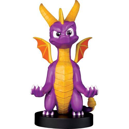 Spielfigur »Cable Guy- Spyro XL«