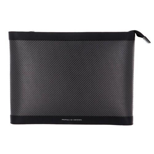 PORSCHE Design Laptop-Hülle »Carbon«