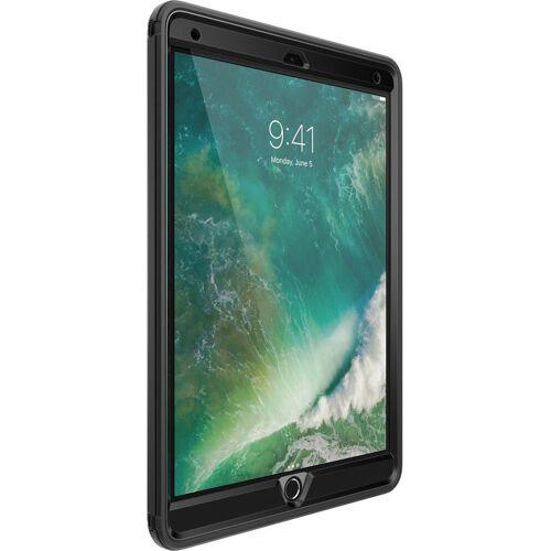 Otterbox Tablettasche »Defender für iPad Pro 10.5«, Schwarz