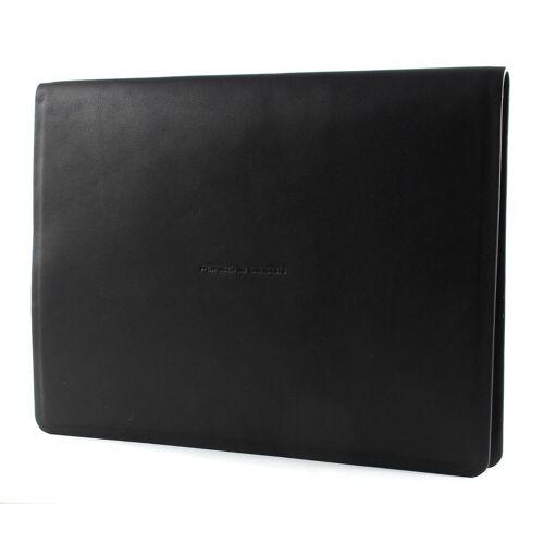 PORSCHE Design Laptop-Hülle »Seamless«