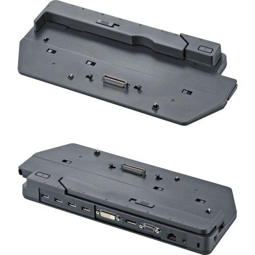 Fujitsu Laptop-Dockingstation »Port Replicator«