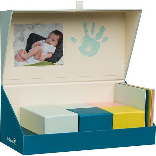 ART BABY ART Aufbewahrungsbox