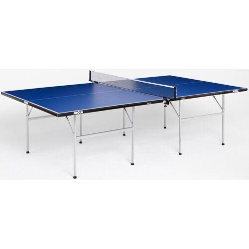 Joola Tischtennisplatte »Indoor Tischtennisplatte 300-S«