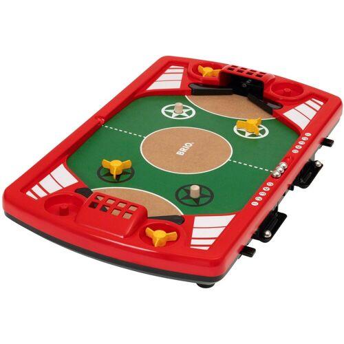 Brio Tischfußballspiel »Tischfußball-Flipper«