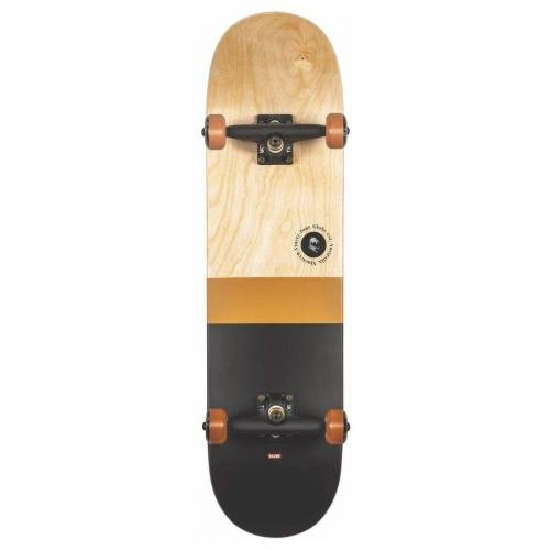 "Globe Skateboard »Komplettboard G2 Half Dip 2 8.25""«"