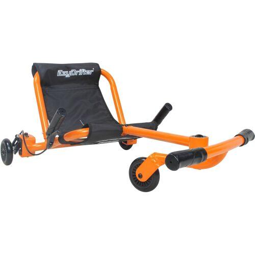 EzyRoller Dreiradscooter »Drifter«, orange