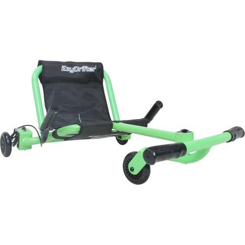 EzyRoller Dreiradscooter »Drifter«, grün