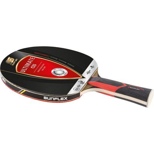 Sunflex Tischtennisschläger »Ultimate C55«