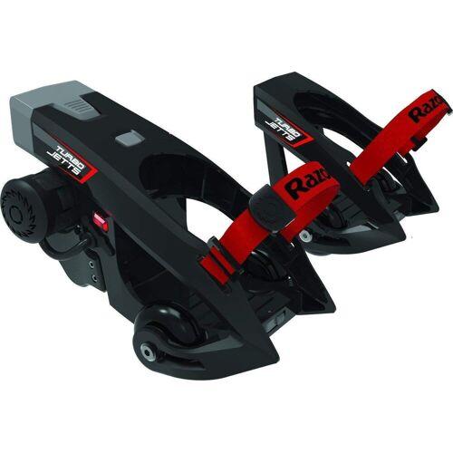 Razor Hoverboard »Turbo Jetts Elektrische Rollschuhe«, 16 km/h