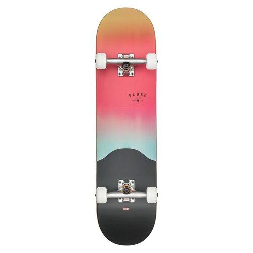 "Globe Skateboard »G1 Argo 8.0""«"