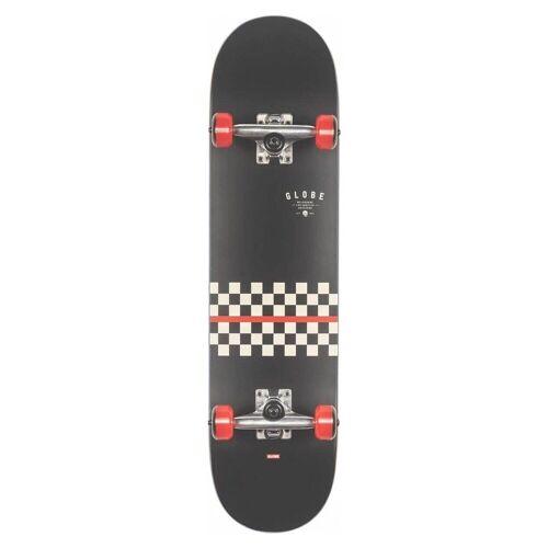 """Globe Skateboard »G1 Full On 7.75""""«"""