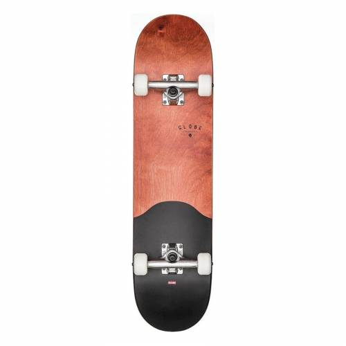 "Globe Skateboard »G1 Argo 7.75""«"