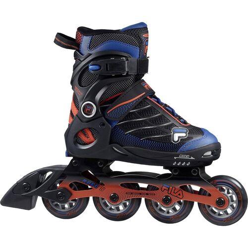 Fila Skates Inlineskates »Inliner Wizy Alu«