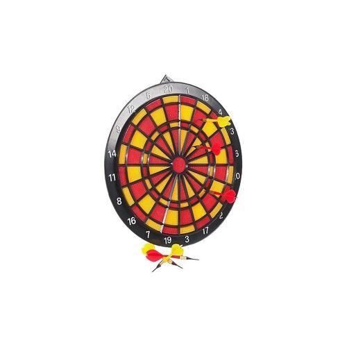 New Sports Dartscheibe »Sicherheits-Dart-Spiel, 37 cm«