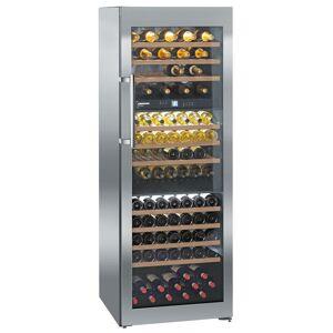 Liebherr Weinkühlschrank WTes 5872-21, für 178 Standardflaschen á 0,75l, Energieeffizienzklasse A
