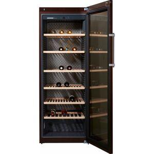 Liebherr Weinkühlschrank WKt 5552-21, für 253 Standardflaschen á 0,75l, Energieeffizienzklasse A+