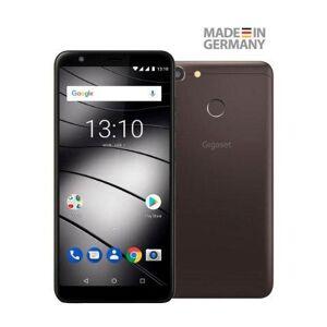 Siemens Gigaset GS280 Smartphone (14,5 cm/5,7 Zoll, 32 GB Speicherplatz, 16 MP Kamera)