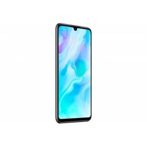 Huawei P30 Lite New Edition 256GB Smartphone