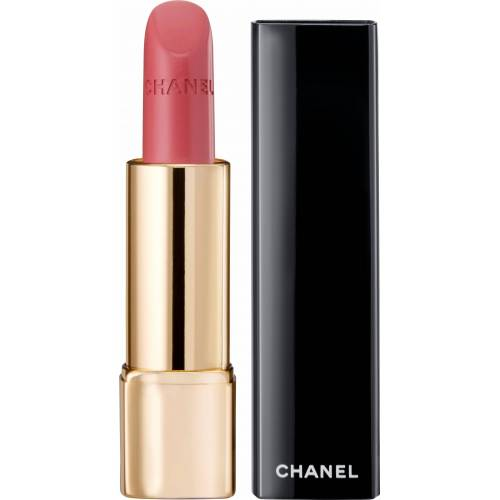 CHANEL Lippenstift »Rouge Allure«