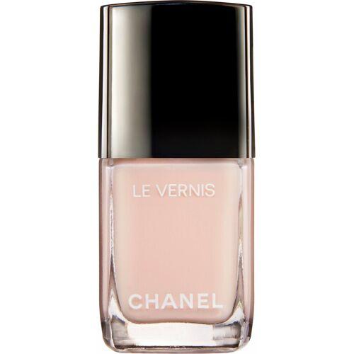 CHANEL Nagellack »Le Vernis«, 167 Ballerina