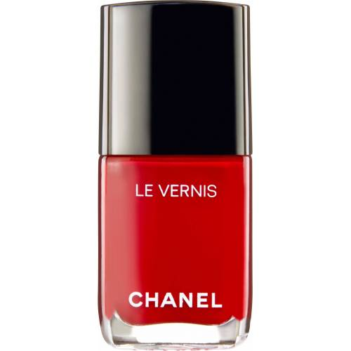 CHANEL Nagellack »Le Vernis«, 08 Pirate