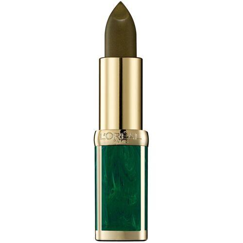 L'ORÉAL PARIS Lippenstift »Color Riche Balmain«, Nr. 905 Balmain Instinct