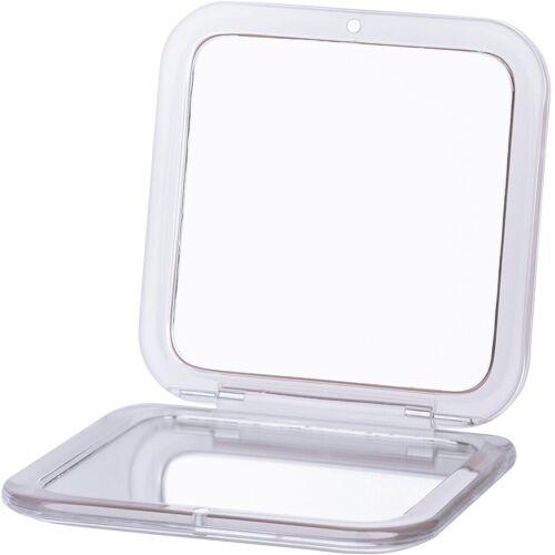 ERBE Taschenspiegel, snowwhite