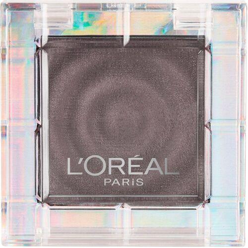 L'ORÉAL PARIS Lidschatten »Color Queen Oil Shadow«, 07 On Top