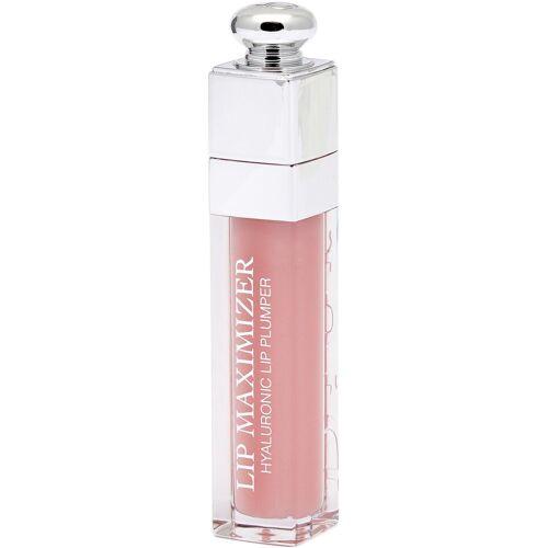 Christian Dior Lipgloss »Addict Lip Maximizer«