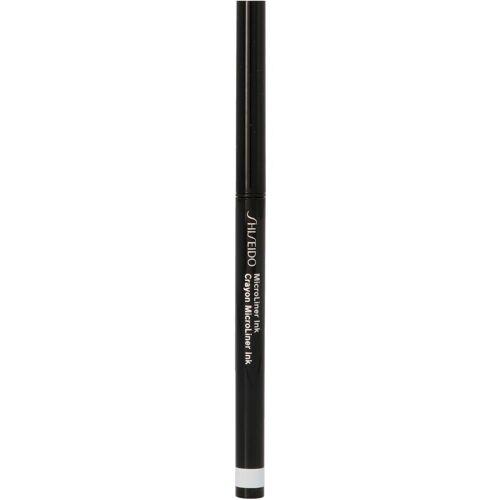 SHISEIDO Eyeliner »Micro Liner Ink«