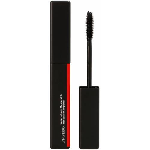 SHISEIDO Mascara »ImperialLash MascaraInk«