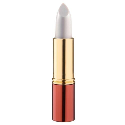 IKOS Lippenstift »Denkender Lippenstift«