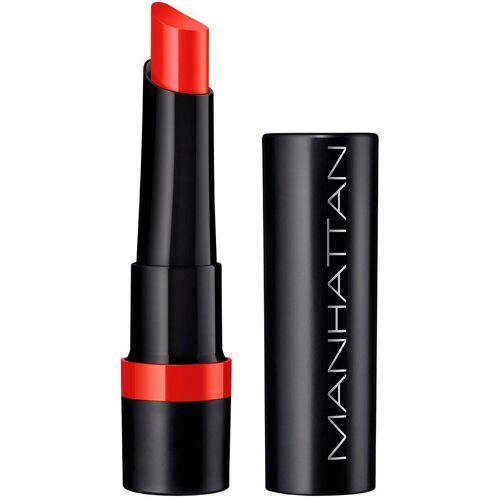 MANHATTAN Lippenstift »All In One Extreme«, 35 Lit!