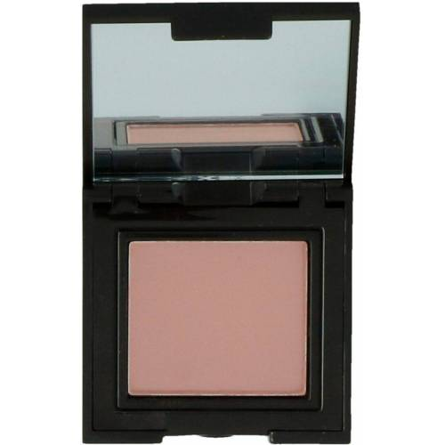 Laura Mercier Lidschatten »Matte Eye Colour«, Fresco