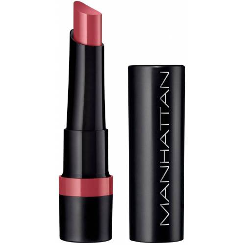 MANHATTAN Lippenstift »All In One Extreme«, 20 Blush Touch