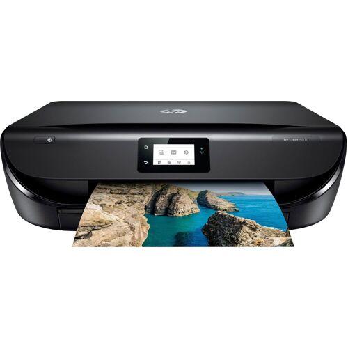 HP ENVY 5030 Multifunktionsdrucker, (WLAN (Wi-Fi)
