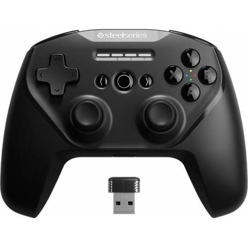 SteelSeries »Stratus Duo Controller« Controller