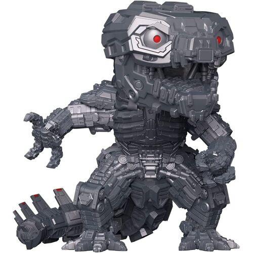 Funko Actionfigur »Pop! Movies – Godzilla Vs. Kong – MECHAGODZILLA #1019«